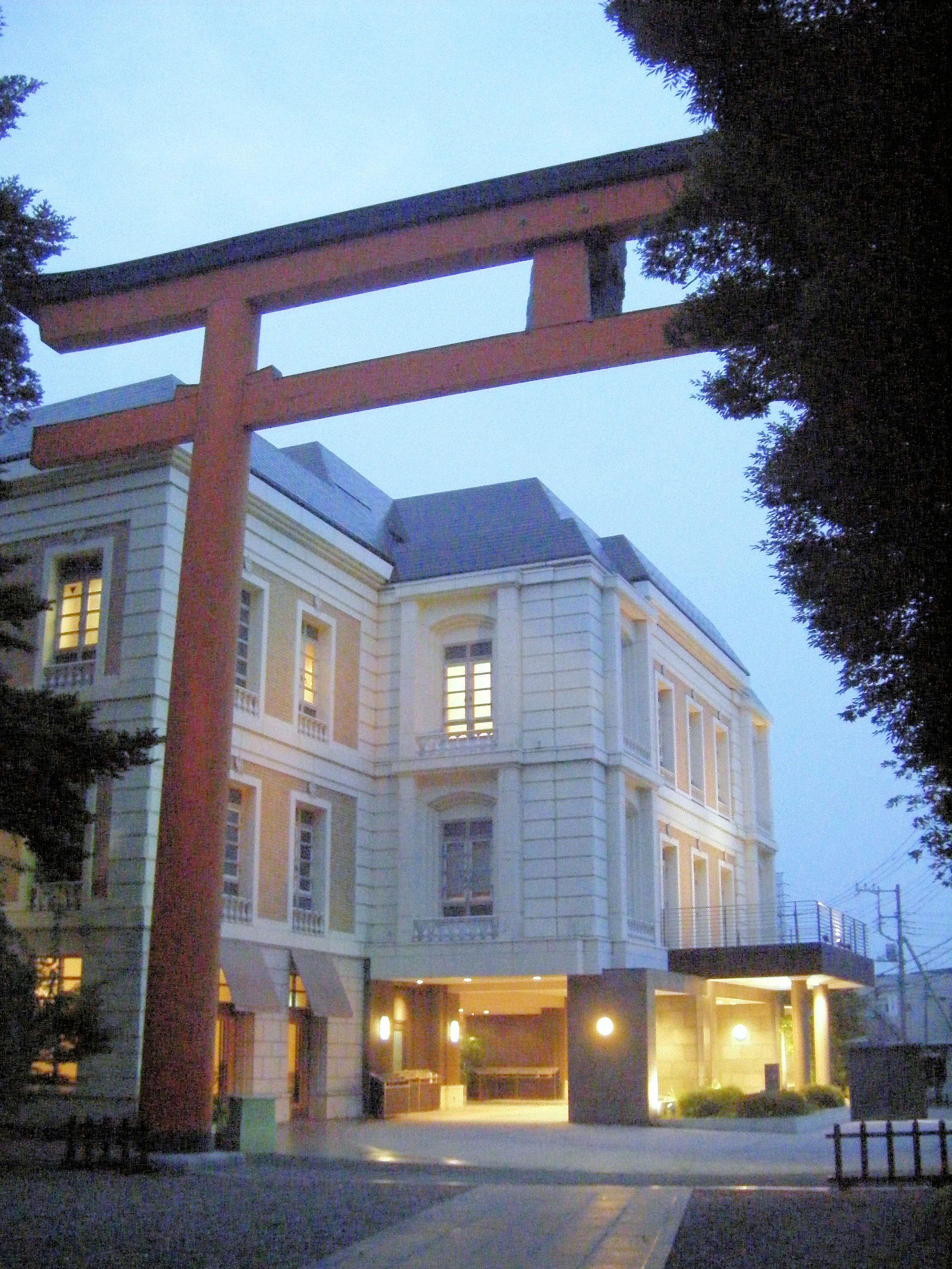 2008_0713hikawa0078_SP0001.jpg