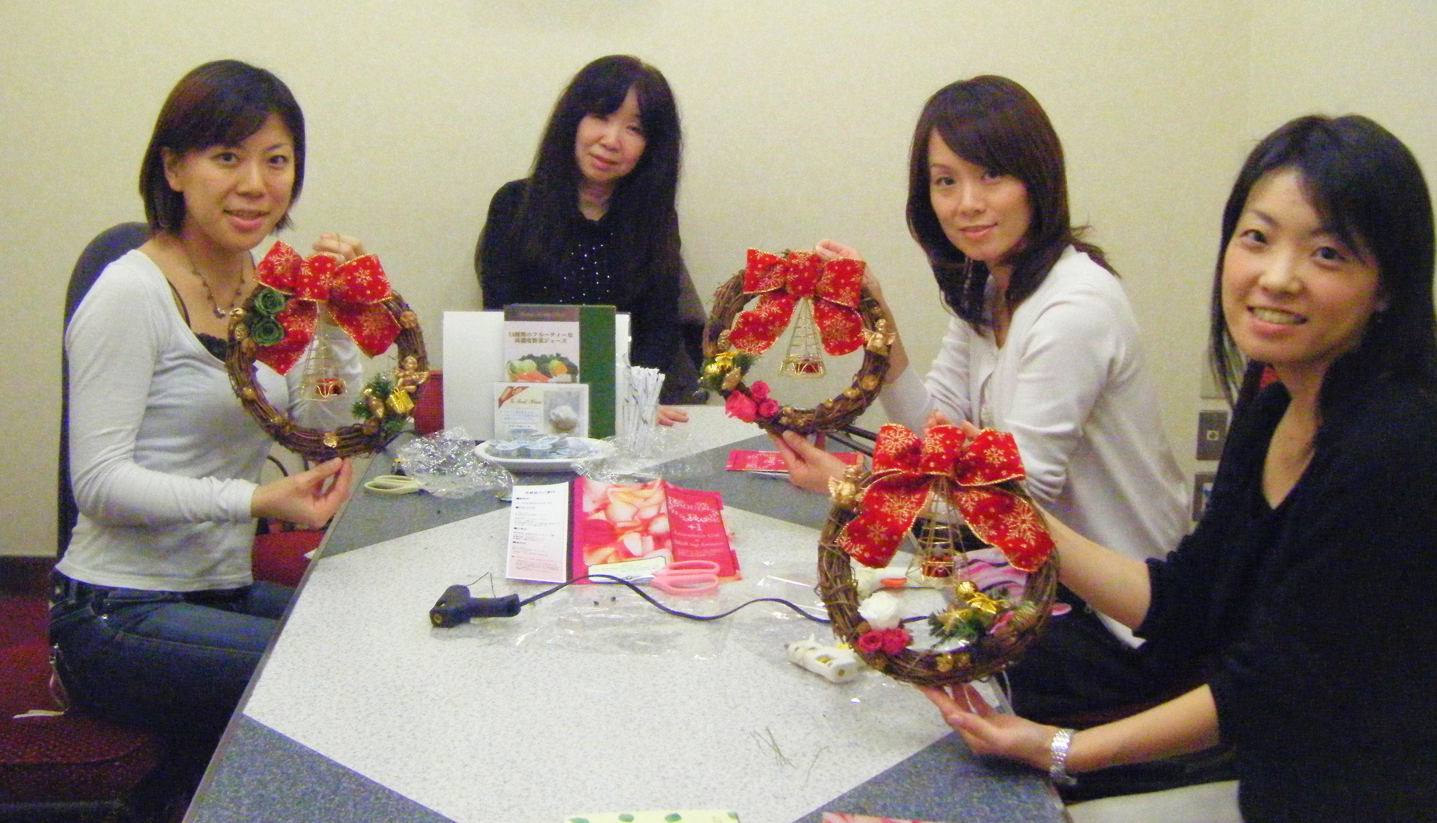 2010_1207taiken0005.JPG