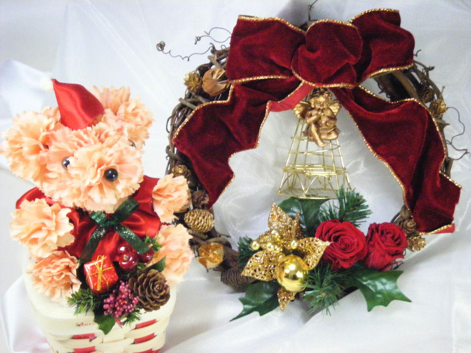 kuma_wreath.jpg